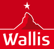 partner wallis de 178